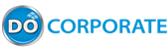 Customer Monetization Experts  DoCorporate.com 866-723-2522
