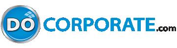 Customer Monetization Experts| DoCorporate.com 866-723-2522